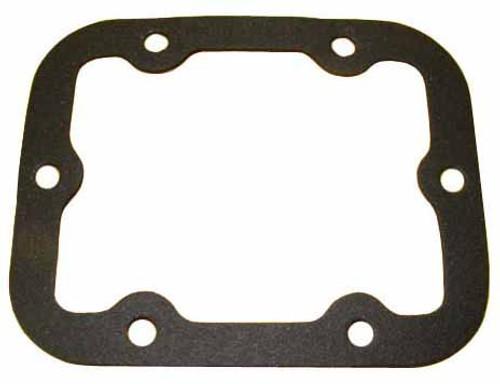 QU30143 6 Bolt PTO Inspection Plate Side Cover Gasket - Muncie SM465