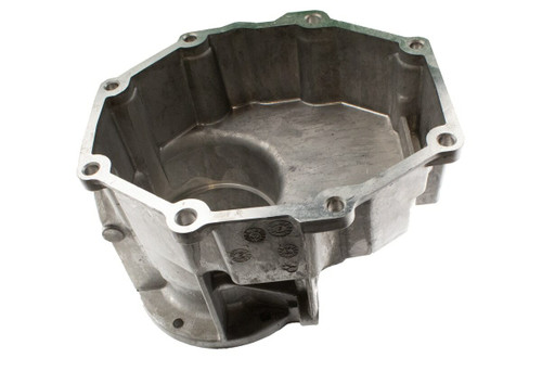 QU10716 1992-2007 GM NV4500 4x4 Rear Housing