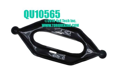 QU10565 Clutch Fork for 1994-2005 5 Dodge Diesel and V10 trucks