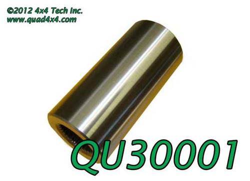 Th350 4x4 Output Shaft