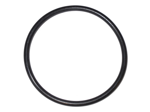 QU20424 O-Ring, Input Nose to Front Case for ZF S5-42 & S5