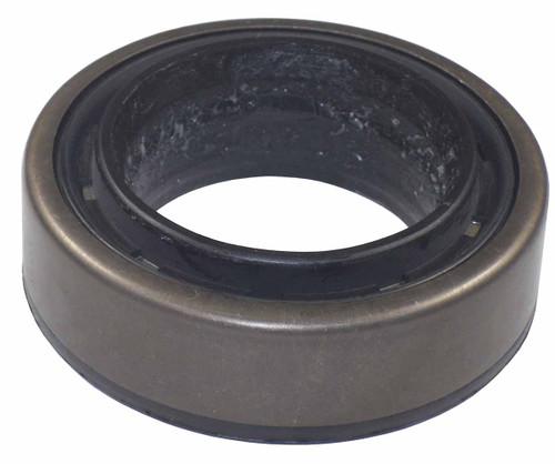 QU20463 Ford Dana Super 60 Inner Axle Seal