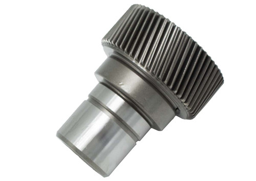 QU52100 Replacement 23 Spline x 4-5/16