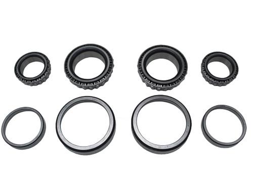 Timken TRK23B Differential Bearing and Seal Kit