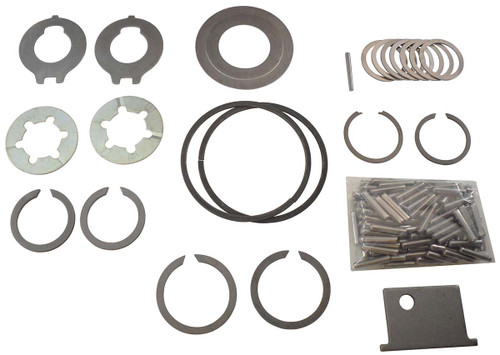 QU50015 T19 Small Parts Kit for Ford BW 4 speed manual transmission