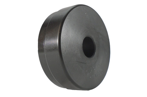 QT1086 Inner Axle Shaft Seal Installer for 2-5/8