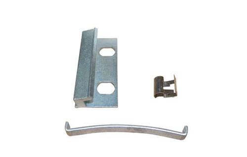 QU80020 0 080 Brake Caliper Key