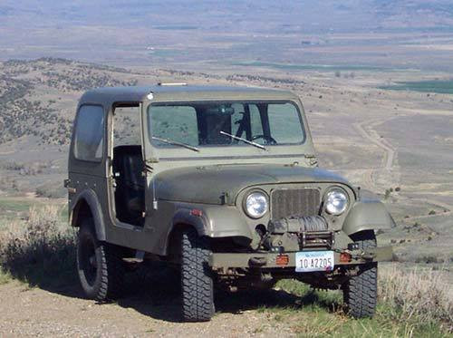 Jeep Cj Parts >> Jeep Parts And Accessories Purchase High Quality New Jeep