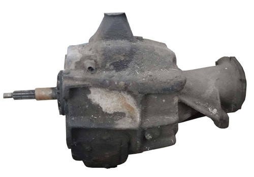 Parts, Tech Info for 1973-1991 GM SM465, CH465 4 Speed