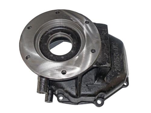 Dodge NV4500 and NV5600 4x4 Transmission Rear Output Seal