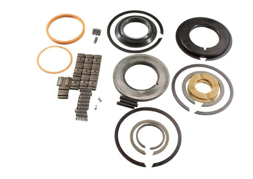 TKA1179 Complete 1996-2007 NV4500 Small Parts Kit without Shims