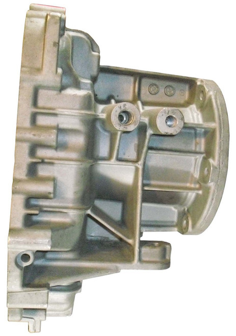 1987-1995 Ford ZF S5-42 5 Speed Manual Transmission