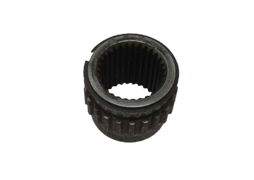 QU52203U Used Axle Gear Snap Ring