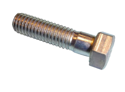 Nuts, Bolts, Screws, and Washers