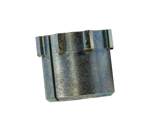 QU40600 1-1/2 Degree Camber Bushing for Ford Dana 44IFS, 50IFS axles
