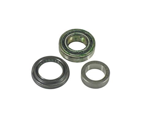 Left Front Axle Shaft Seal for Ford Dana 35, Dana 44, Dana