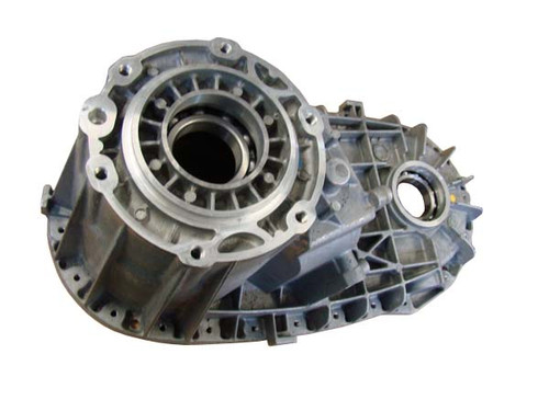 New Process, New Venture Transfer Case Breather Vent QU11092