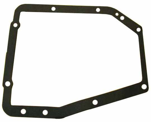 Gaskets for 1973-1991 GM SM465, CH465 4 Speed Manual