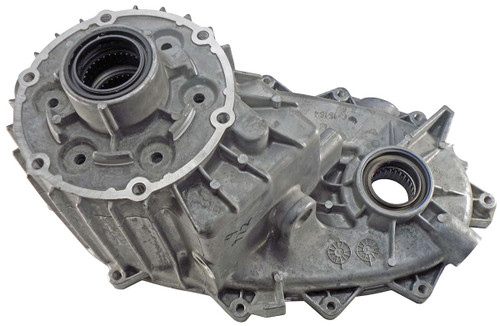 NP208 Transfer Case | Get Parts & Manuals for 1981 to 1988