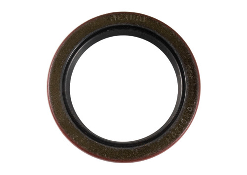 QU40083 Left Axle Shaft Seal for Dodge & Jeep CAD Dana 44 Front Axles
