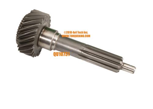 Motors Car & Truck Manual Transmission Parts ganesh.dp.ua Dodge ...