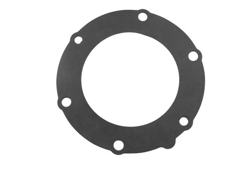Transmission Adapter/Extension O-Ring for Turbo 400 & 4L80E