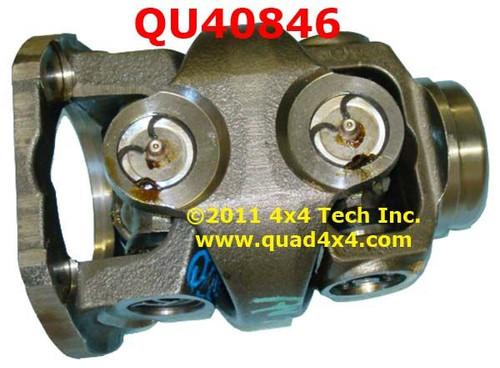 Needle Type Grease Gun Adapter for Flush Zerk Fittings for sale