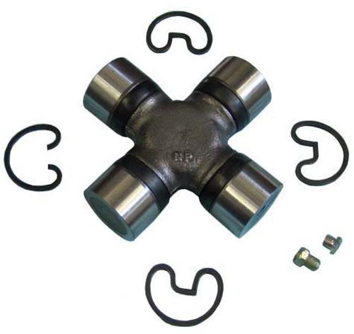 NEU 10 m Rollkabelabdeckung Teflon-Getriebekabel Bremskabel