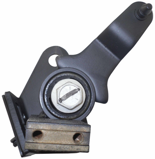 QU20548 NV271F Transfer Case Shifter Assembly