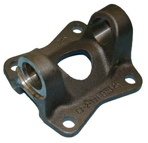 Ford Driveshaft Flange Bolt Purchase A Qu20103 12 Point