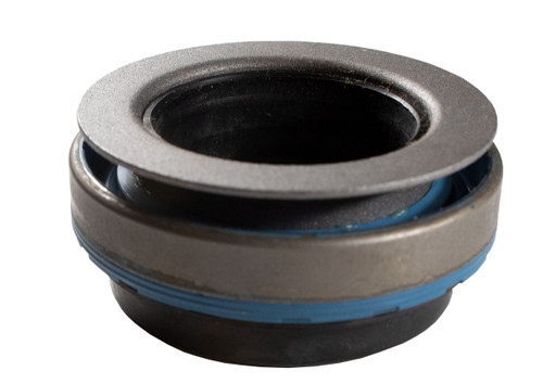 7d7bf9a0f07 QU40244 Inner Axle Shaft Oil Seal with Slinger For Ford 4x4s. This is an  original ...