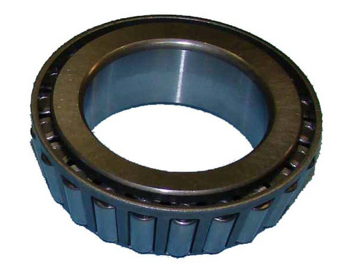 Dodge Getrag G360 Bearings and Seals