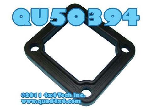 QU50394 NV3500 Shift Tower Seal