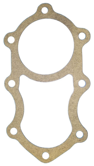 QU50450 Aftermarket Replacement Hourglass Adapter Gasket