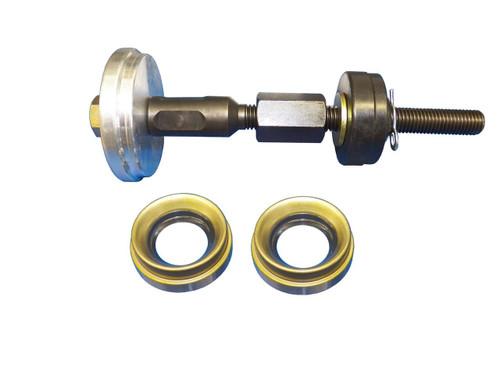 Timken T65269W Seal Installation Kit