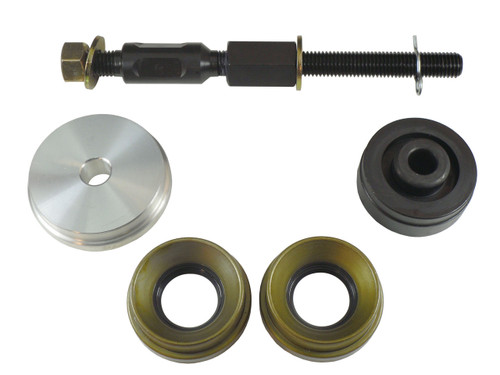 QU40160 Dana 44, 60 Inner Axle Shaft Oil Seal
