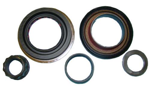 Timken 11X42620 Wheel Seal Kit