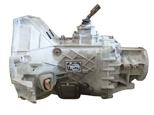 Zf S5 47 Shop 1994 1997 Ford Zf S5 47 Transmission Parts Manuals Torque King