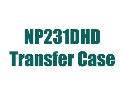 np231 breakdown diagram 1994 2001 dodge ram 1500 np231dhd transfer case parts  1994 2001 dodge ram 1500 np231dhd