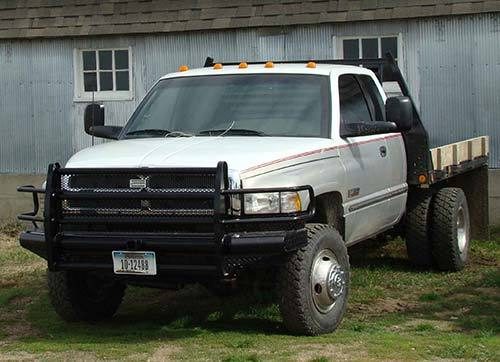 1994 to 2002 dodge ram 2500 parts buy tools accessories more for 94 to 02 dodge rams torque king torque king 4x4