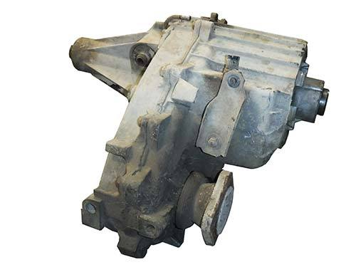 Np208 Transfer Case Get Parts Manuals For 1981 To 1988 Gm Np208 Torque King