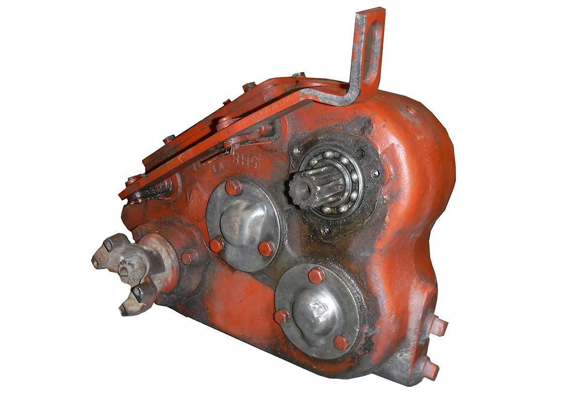 4x4 Parts Tools Info Chevy Dodge Ford Gmc Ihc Jeep Ram Torque Nv4500 5 Speed Gear Train Diagram Nv271d 52853060ae