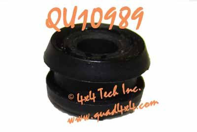 Shift Linkage Grommet For Dodge Dakotadurango Qu10989