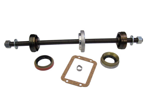 Front Inner Axle Seal Replacement Kit Purchase A Qk4620 Dodge Ram Front Axle Seal Installer Tool Kit Torque King 4x4