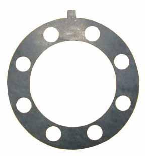 aam 11.5 axle flange bolt torque