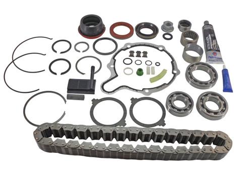 1998-2001 Dodge Ram 1500 Transfer Case Master Rebuild Kit