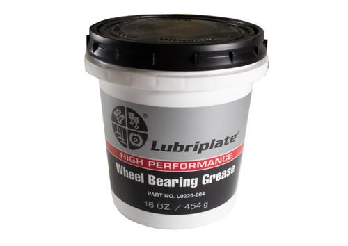 Ford Billings Mt >> Lubriplate Wheel Bearing Grease