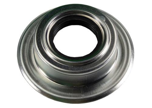 Ford Billings Mt >> QU20049 Dana 60 Cartridge Type Axle Tube Dust Seal for ...