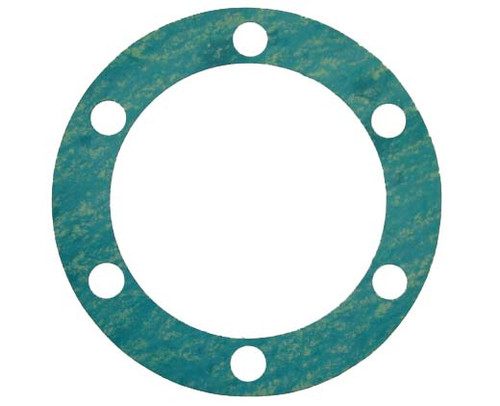 TK40573 6 Bolt Front Hub Gasket for Dana 44 & Ford Dana 60 Front Axles