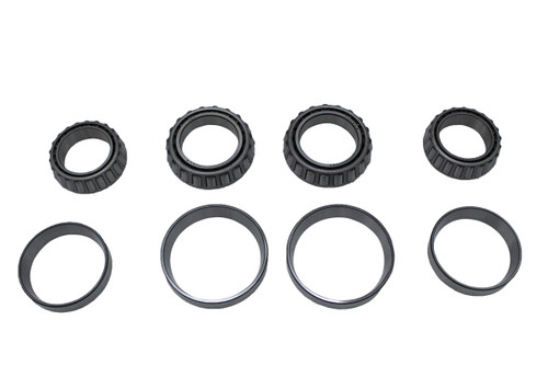 TK4913 Torque King® Timken® Rear Wheel Bearing Only Kit